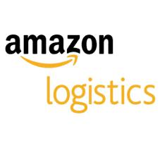 Amazon Logistics: suivi de colis avec Parcel