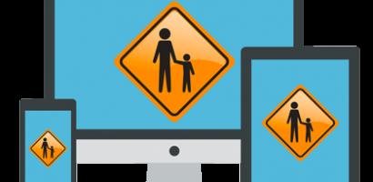 LUPC: Le Logiciel de Contrôle Parental