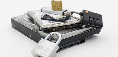 OtoCopy le logiciel de sauvegarde automatique