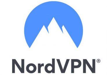 Notre avis complet sur NordVPN