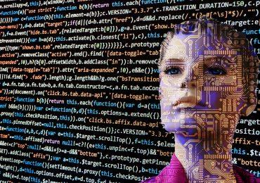 Quelles sont les différents types d'entreprises d'informatique ?