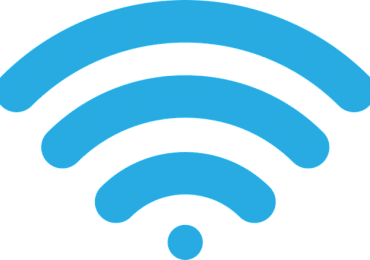 Le Wi-Fi fait l'objet de sa plus importante mise à niveau depuis 20 ans