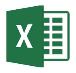 Créer une liste déroulante sur Excel