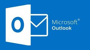 Erreur Outlook 0x8004210b