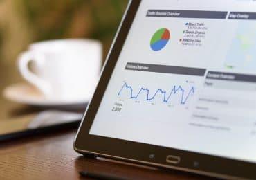 Comment faire connaître son site internet grâce au SEO ?