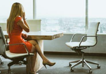 Fauteuil de bureau ergonomique, un must have pour augmenter ses capacités en entreprise