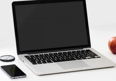 Que faire si votre MacBook ne s'allume pas ?