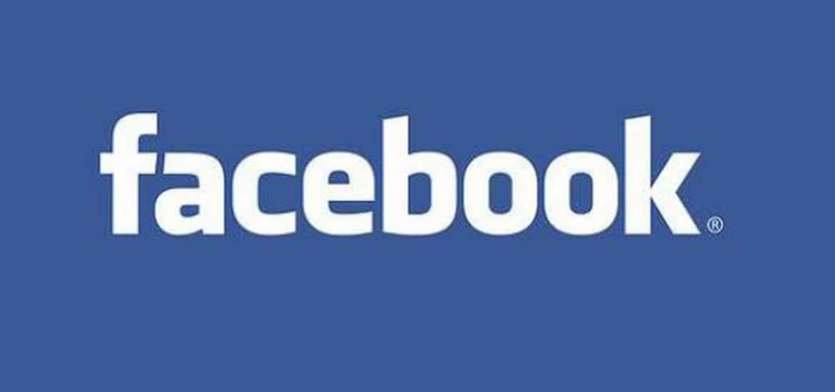 Support Facebook: Comment contacter Facebook?