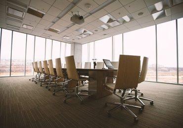 Les avantages de la location de bureau flexible