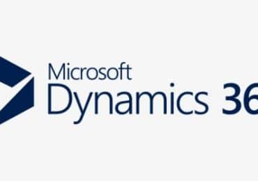 Comment fonctionne Microsoft Dynamics 365?