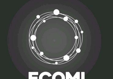 Qu'est-ce que ECOMI (OMI)