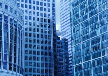 Viser la bonne stratégie d'investissement immobilier
