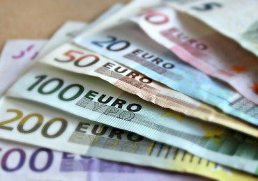 L'euro numérique arrive-t-il ? Avantages et risques de l'euro numérique