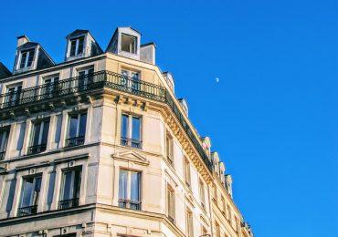 Les différentes étapes de l'évaluation locative d'un appartement meublé à Paris.