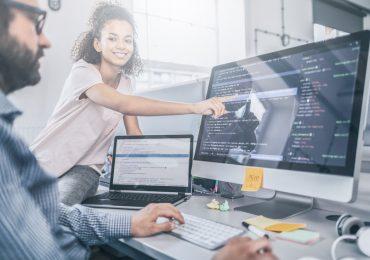 Quels sont les métiers du numérique pourvoyeur d'emploi?