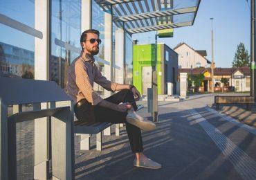 Le renouveau du mobilier urbain grâce à la technologie