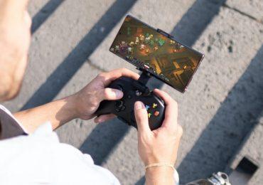 Cloud gaming : tout savoir sur le streaming de jeux vidéo
