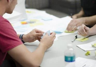 Comment bien communiquer autour de votre start-up ?