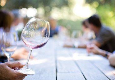 Investissement dans le vin : investir correctement et intelligemment