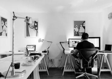 Comment créer un environnement propice au bureau ?