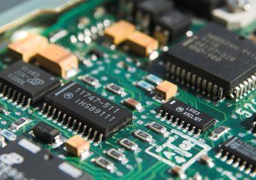Sous-traitance électronique: Comment fabrique-t-on une carte électronique?