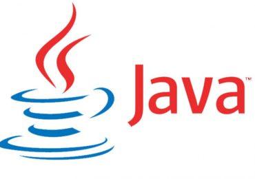 Aperçu des meilleurs logiciels de développement en Java