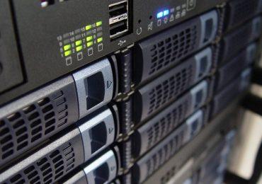 L'infogérance des serveurs – une décision importante