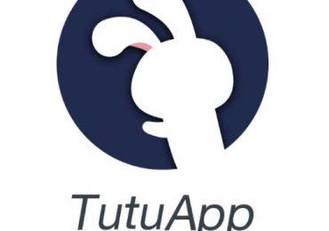 Tutuapp : Applications et jeux gratuits pour iOS : Est-ce sûr et légal ?