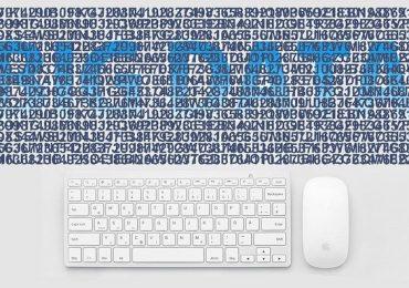 Quel master choisir pour se former au Big Data ?